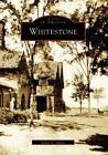 Whitestone by Jason D Antos (Paperback / softback, 2006)