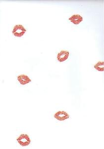 Kisses-LIPS-Smooches-Wallpaper-BV2431