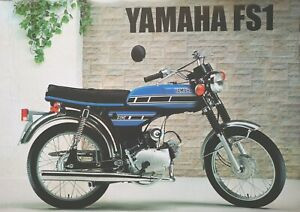 YAMAHA-FS1E-LARGE-VINTAGE-POSTER-RD-LC-OFFER-ANY-2-POSTERS-FOR-30
