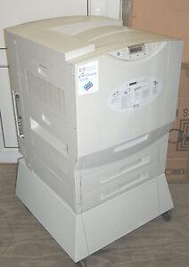 HP COLOR LASERJET 8500N WINDOWS XP DRIVER DOWNLOAD