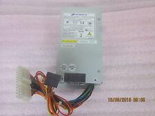 1 pc of FSP Group FSP100-50LG 100 Watt Switching Power Supply