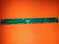 "BUFFER BOARD FOR PANASONIC TH-42PX80B 42"" PLASMA TV TNPA4435 1 C1 TXNC11RRTB"