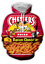 Hot-New-Cheetos-food-3D-print-Hoodie-Men-Women-Casual-Sweatshirt-Pullover-Tops thumbnail 11