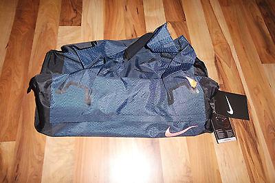 ef4bbfd6dbd7 NWT Nike Engineered Ultimatum Training Duffel Bag BA5220 451 NEW DEADSTOCK  885178419959 | eBay