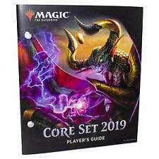 Magic: the Gathering Core Set 2019 (M19) Booster Box