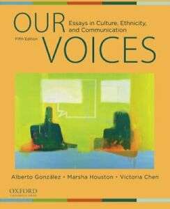 Our-Voices-by-Alberto-Gonzalez