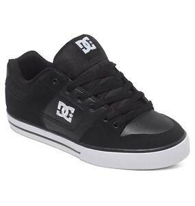 Zapatos blancos DC Shoes para hombre CktNaITeG