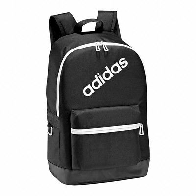 Adidas - DAILY BACKPACK - ZAINO DOPPIA SPALLA - art.  DAILYBP
