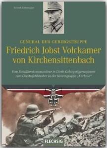 Ritterkreuztraeger-General-der-Gebirgstruppe-Volckamer-von-Kirchensittenbach-NEU