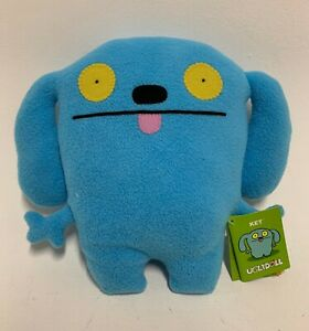Ket-UglyDoll-Original-large-plush-toy-BNWT-UglyDolls