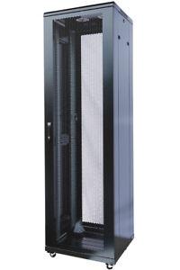 42U-Rack-Mount-Internet-Network-Data-Server-Cabinet-Enlosure-1000MM-39-5-034-Deep