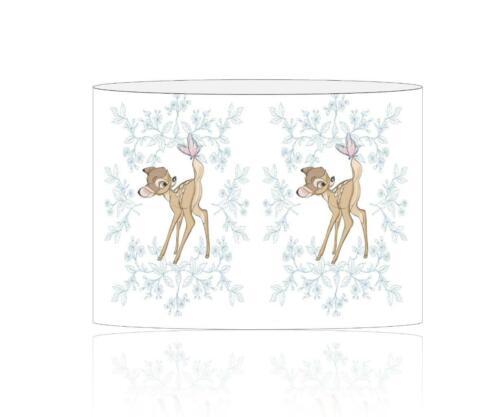 Bambi abat-jour//Plafonnier Abat-jour Enfants Gratuit P 103 P