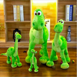 FOX DEPESCHE PLUSH SNUKIS KARLA THE CROCODILE DINO SOFT TOYS PLUSH