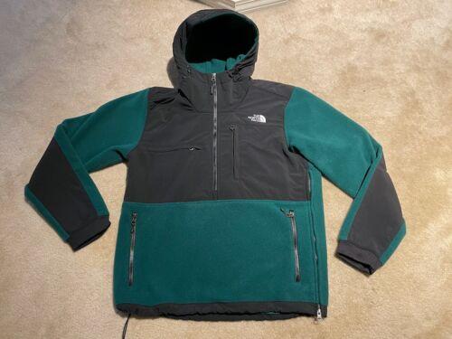 The North Face Retro Denali Jacket - Mens Medium