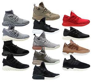Adidas-Tubular-Doom-PK-Nova-Moc-Runner-Men-Sneaker-Herren-Schuhe-shoes
