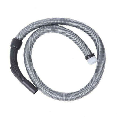 Tools Vacuum Hose Parts Replacement Cleaners Household EVA Accessories