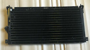 Honda-Accord-Condenser