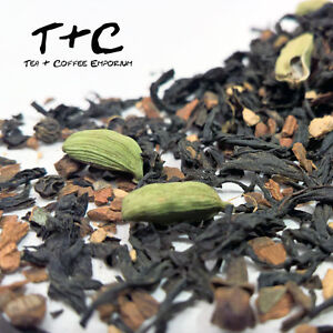 Masala-Chai-Supreme-Quality-Blend-of-Black-Tea-and-Spices-25g-900g