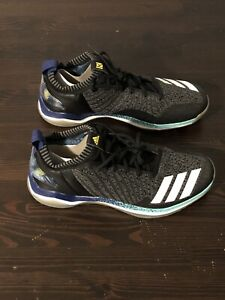 adidas trainer limited edition