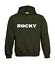 Men-039-s-Hoodie-I-Hoodie-I-Rocky-I-Patter-I-Fun-I-Funny-to-5XL thumbnail 8