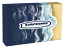 2020-Surfboard-2oz-Colored-Silver-Australia-2-Coin-NGC-MS-70-FR thumbnail 4
