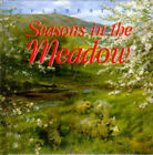 Season in the Meadow by K. Sullivan (Hardback, 2000)