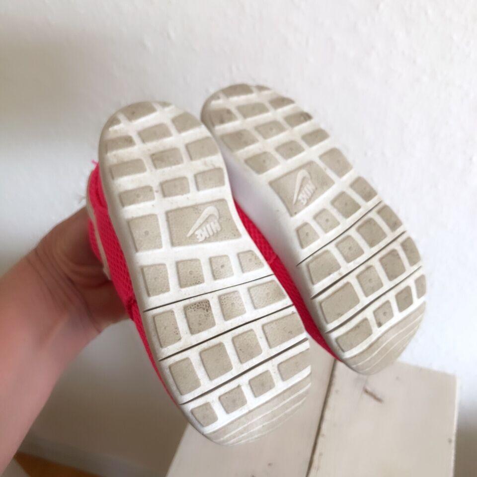 Sneakers, str. 25, Nike
