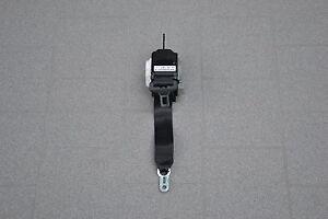 BMW-E90-Belt-Upper-Belt-Safety-Belt-Rear-Left-Right-72-11-6-975-365