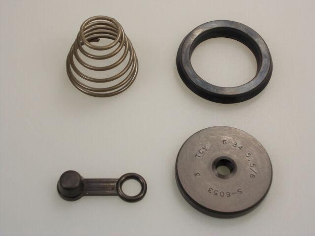 Cilindro Receptor Del Embrague Juego de Reparación Suzuki GSF 1200 Bandit 96-00