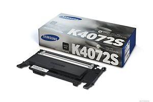 Samsung-ORIGINALE-Samsung-toner-nero-CLT-K4072S-1500-PAGINE