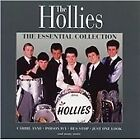 The Hollies - Essential Collection (1997)