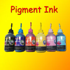 Polaris Sublimation Ink 100ml