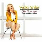 Vicki Yoh'e - Free Worshipper (A Praise and Worship Experience, 2013)