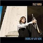 Yazz Ahmed - Finding My Way Home (2012)