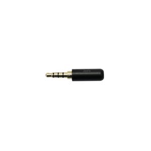 Beats-By-Dre-EP-Headphones-Audio-Jack-Repair-Replacement-Part-3-5MM-4-Pole-AUX
