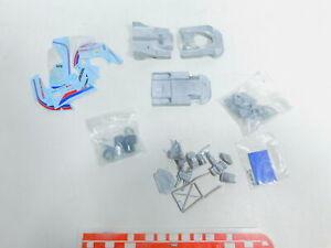 Bx785-0-5-mg-de-Firenze-1-43-kit-coches-de-carreras-Porsche-kremer-CK-5-ungebaut