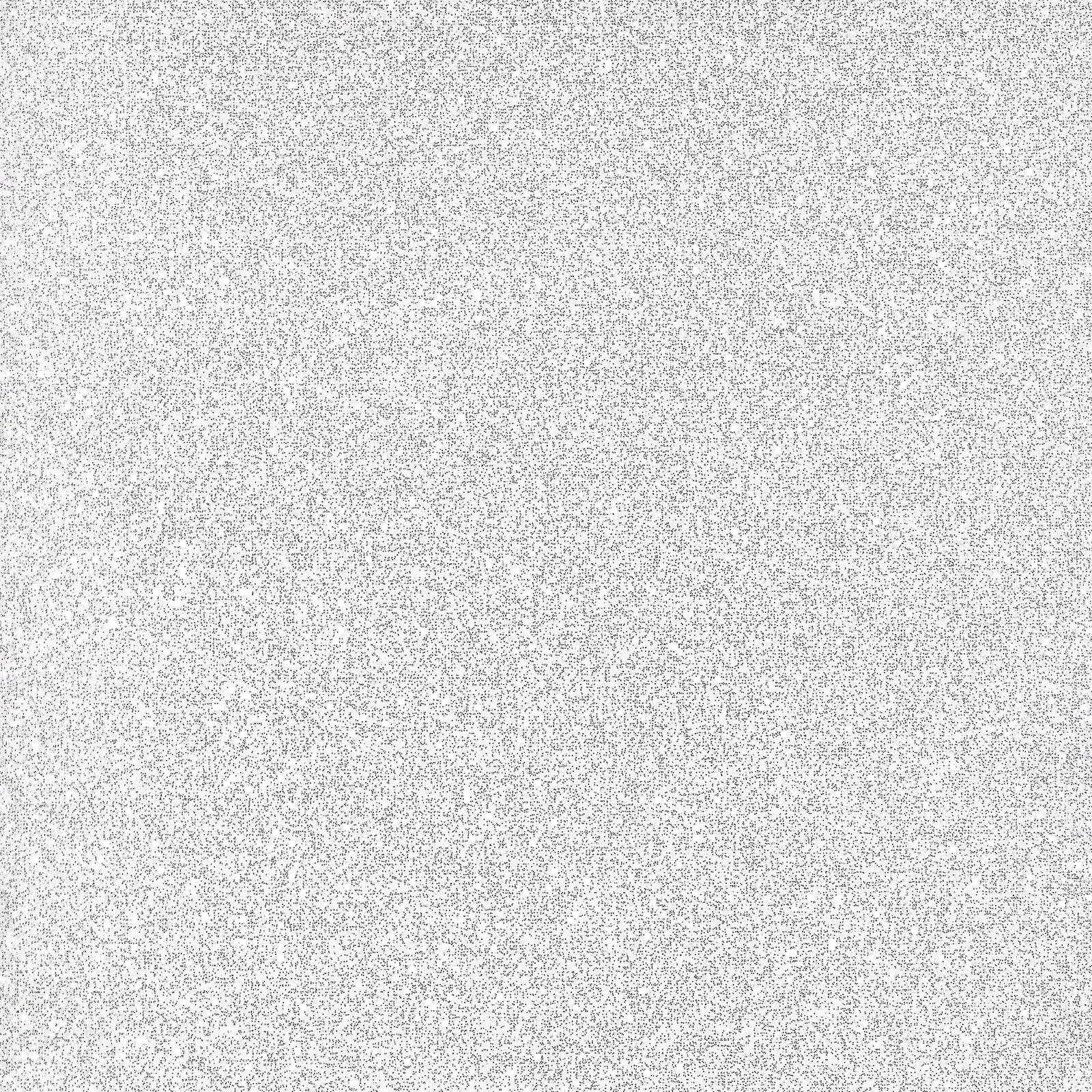 Fine Decor Decor Fine Glitz Paillettes Plain Texture Luxe Papier