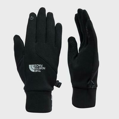 New The North Face Women's Etip Gloves