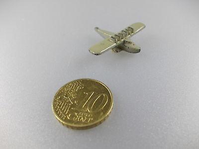 Wiking: Dornier Aereo/volo Barca Do X Per Portaerei, Scale 1:1250 (k17)-, Scale 1:1250 (k17) It-it Mostra Il Titolo Originale