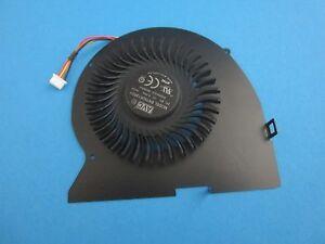 Ventilador-de-CPU-para-IBM-Lenovo-IdeaPad-Y510p-Enfriador