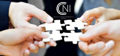 CCNI Associazione Italiana