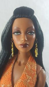 Integrity Toys Jason wu Madame Alexander Alex doll nude 16