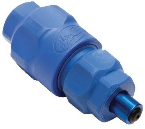 Motion Pro Cable Luber V3 08-0609 08-0609 3850-0386 57-8609 144378