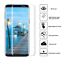3-Pack-Tempered-Glass-Screen-Protector-for-Samsung-Galaxy-S5-S7-S8-S9-Note-3-4-5 thumbnail 16