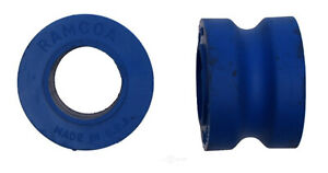 Suspension Stabilizer Bar Bushing Kit Front ACDelco Pro 45G0782