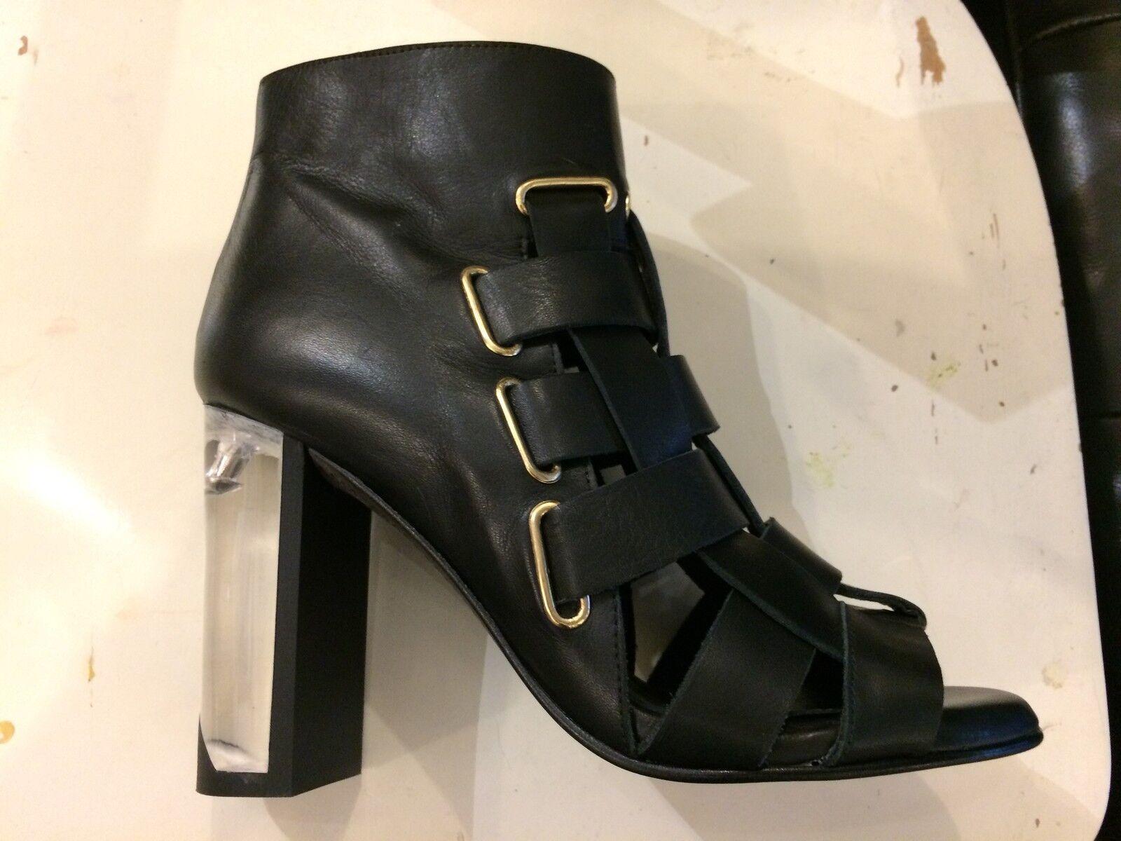 MIISTA Schuhe