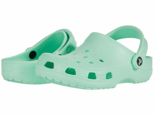tredsafe shoes clogs