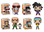 Funko-Pop-Dragon-Ball-Z-Goku-Vegeta-Piccolo-Gohan-Trunks-Vinyl-Figure-1x thumbnail 6