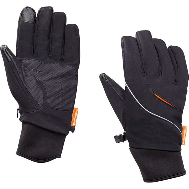 Therma Gear Men's Heated Gloves 3 Colors Hats/Gloves/Scarve NEW