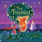 The Firebird by Mairi Mackinnon (Paperback, 2015)